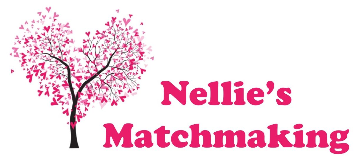 Nellies Matchmaking